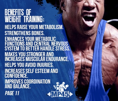 benefits-of-trainning-quote-min
