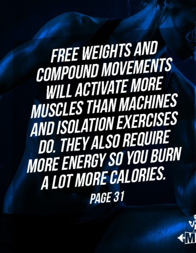 free-weights-quote-min
