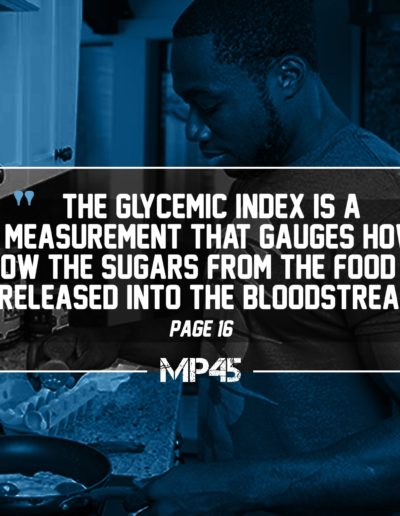 glycemic-quote-min