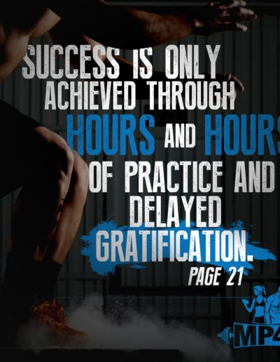 gratification-quote (1)-min
