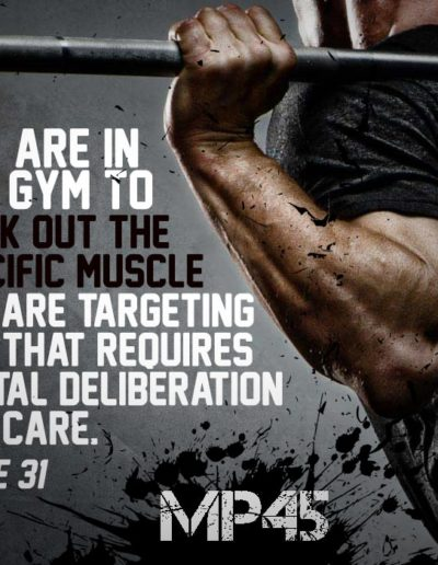 in-the-gym-quote-min