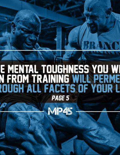 mental-toughness-quote (1)-min