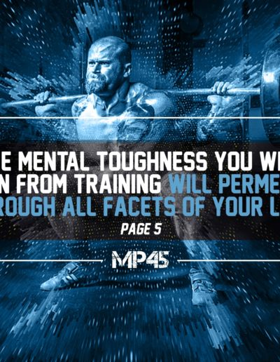 mental-toughness-quote-2 (1)-min