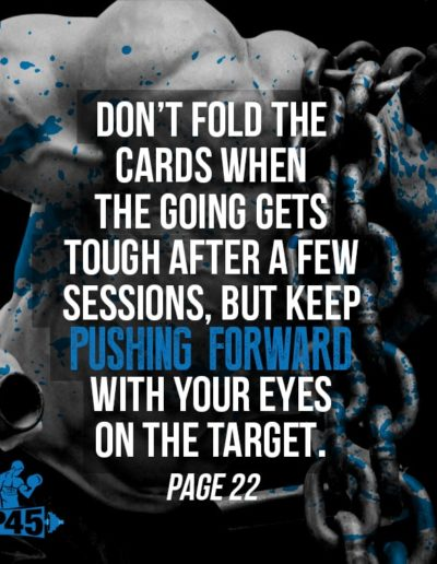 pushing-forward-quote-min