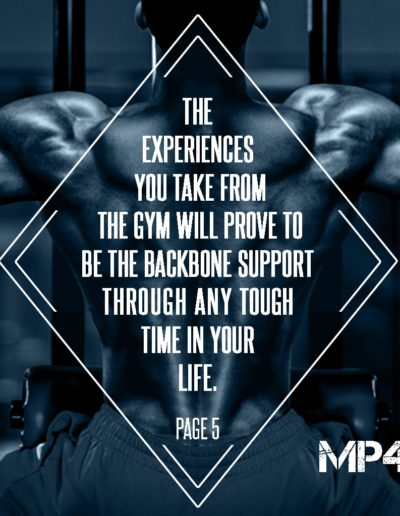the-experience-quote (1)-min